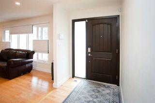 Photo 3: 8919 187 Street in Edmonton: Zone 20 House for sale : MLS®# E4239120