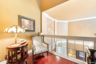 Photo 23: 3188 136 Street in Surrey: Elgin Chantrell House for sale (South Surrey White Rock)  : MLS®# R2563483