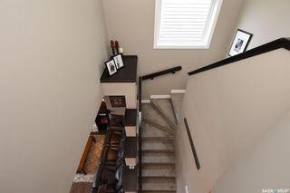 Photo 26: 5692 Pearsall Crescent in Regina: Harbour Landing Residential for sale : MLS®# SK771362