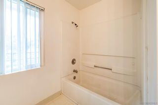 Photo 15: SAN DIEGO Condo for sale : 1 bedrooms : 7405 Charmant Dr #2310