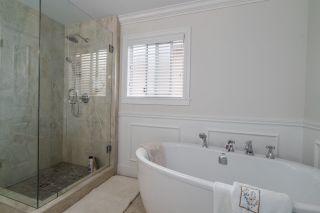 Photo 16: 4351 TUCKER AVENUE in Richmond: Riverdale RI House for sale : MLS®# R2007463
