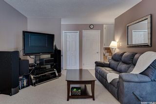 Photo 11: 427 Keeley Way in Saskatoon: Lakeview SA Residential for sale : MLS®# SK866875