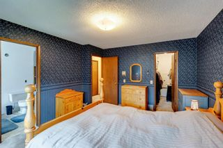 Photo 26: 79 Edgeland Rise NW in Calgary: Edgemont Detached for sale : MLS®# A1131525