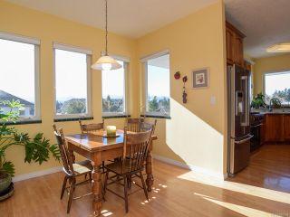 Photo 3: 1417 SABRE Court in COMOX: CV Comox (Town of) House for sale (Comox Valley)  : MLS®# 806934