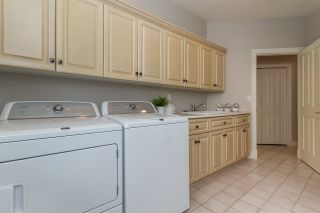 Photo 16: 1896 PANORAMA Drive in Abbotsford: Abbotsford East House for sale : MLS®# R2149174