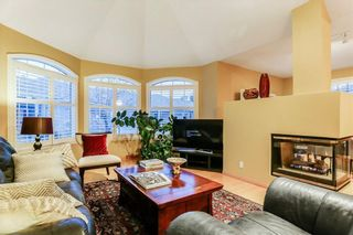 Photo 9: 55 CHRISTIE PARK Terrace SW in Calgary: Christie Park Row/Townhouse for sale : MLS®# A1076958