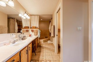 Photo 27: 317 Rossmo Road in Saskatoon: Forest Grove Residential for sale : MLS®# SK864416