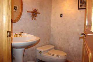 Photo 18: 7144 Dale Rd in Hamilton Township, Northumberland: House for sale : MLS®# 511080278