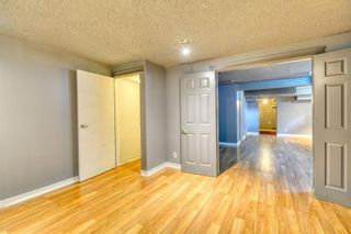 Photo 36: 240 Scenic Way NW in Calgary: Scenic Acres Detached for sale : MLS®# A1125995