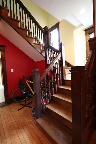 Photo 13: 603 Gertrude Avenue in Winnipeg: Crescentwood Residential for sale (1B)  : MLS®# 202110005