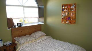 Photo 13: 22251 Cochrane Dr in Richmond: Home for sale