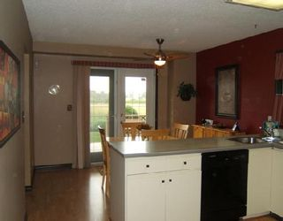 Photo 4: 120 ALEX TAYLOR Drive in WINNIPEG: Transcona Residential for sale (North East Winnipeg)  : MLS®# 2817046