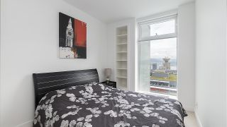 Photo 15: 4007 777 RICHARDS Street in Vancouver: Downtown VW Condo for sale (Vancouver West)  : MLS®# R2620527