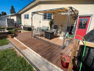 Photo 33: 4506 45 Avenue: Stony Plain House for sale : MLS®# E4265749