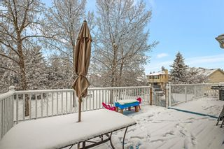 Photo 26: 210 Hawktree Bay NW in Calgary: Hawkwood Detached for sale : MLS®# A1062058