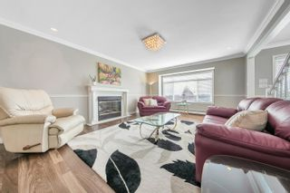 Photo 6: 2908 KALAMALKA Drive in Coquitlam: Coquitlam East House for sale : MLS®# R2622040
