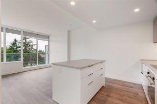 """Photo 6: 609 13318 104 Avenue in Surrey: Whalley Condo for sale in """"LINEA"""" (North Surrey)  : MLS®# R2591735"""