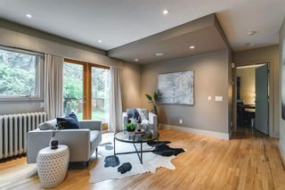 Photo 9: 836 Durham Avenue SW in Calgary: Upper Mount Royal Detached for sale : MLS®# A1118557