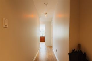 Photo 24: 301 9266 UNIVERSITY Crescent in Burnaby: Simon Fraser Univer. Condo for sale (Burnaby North)  : MLS®# R2464043