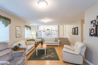 Photo 12: 2851 GLENSHIEL Drive in Abbotsford: Abbotsford East House for sale : MLS®# R2594690