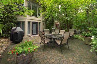 Photo 24:  in Edmonton: Zone 07 House Half Duplex for sale : MLS®# E4233211