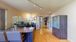 Photo 10: 5587 INLET Avenue in Sechelt: Sechelt District House for sale (Sunshine Coast)  : MLS®# R2583148