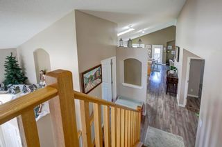 Photo 22: 96 Weston Drive SW in Calgary: West Springs Detached for sale : MLS®# A1114567