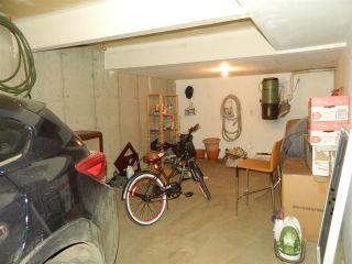 Photo 19: 2-30 Giroux Road: St. Albert Townhouse for sale : MLS®# E4235053