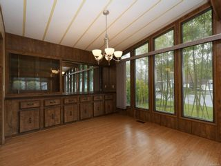 Photo 7: 9378 Trailcreek Dr in : Si Sidney South-West Manufactured Home for sale (Sidney)  : MLS®# 872395