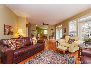 Photo 6: 2443 Gatewheel Rd in MILL BAY: ML Mill Bay House for sale (Malahat & Area)  : MLS®# 752027
