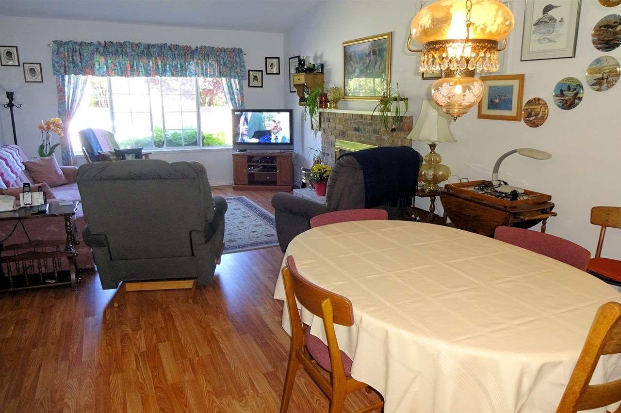 Photo 5: Photos: 1655 KEATS Street in Abbotsford: Poplar House for sale : MLS®# R2105402