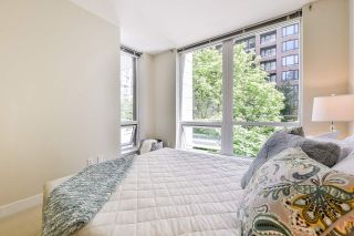"""Photo 16: 1061 RICHARDS Street in Vancouver: Downtown VW Townhouse for sale in """"Donovan"""" (Vancouver West)  : MLS®# R2460503"""
