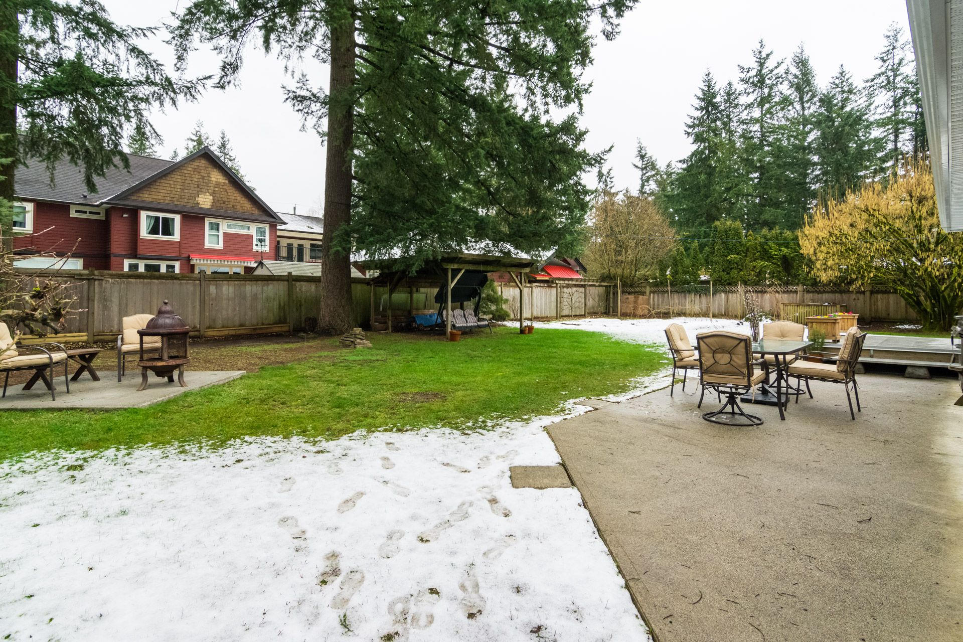 """Photo 30: Photos: 19941 37 Avenue in Langley: Brookswood Langley House for sale in """"Brookswood"""" : MLS®# R2240474"""