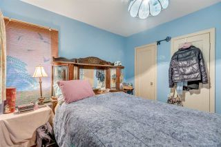 Photo 18: 2933 E 43RD Avenue in Vancouver: Killarney VE House for sale (Vancouver East)  : MLS®# R2145638