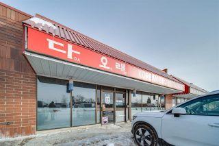 Photo 2: 9332 34 Avenue in Edmonton: Zone 41 Business for sale : MLS®# E4228980