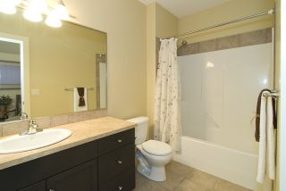 Photo 12: 2336 Selkirk Drive in Kelowna: Other for sale : MLS®# 10022131
