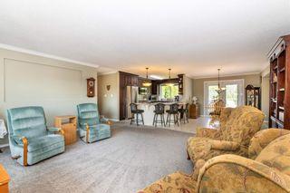 "Photo 13: 4306 YORK Street: Yarrow House for sale in ""YARROW"" : MLS®# R2599015"