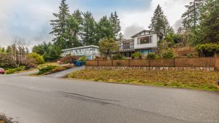 Main Photo: 5399 Dewar Rd in : Na North Nanaimo House for sale (Nanaimo)  : MLS®# 862486