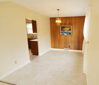 Photo 7: 16166 107A Avenue in Edmonton: Zone 21 House for sale : MLS®# E4262856
