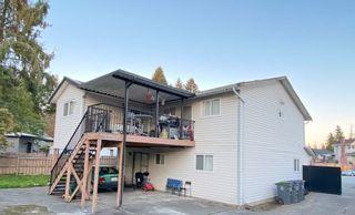 Photo 8: 10337 129A Street in Surrey: Cedar Hills House for sale (North Surrey)  : MLS®# R2617773