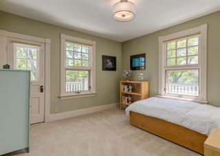 Photo 25: 2719 Wolfe Street SW in Calgary: Upper Mount Royal Detached for sale : MLS®# A1110575