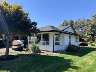 Photo 6: 30226 TOWNSHIPLINE Road: House for sale in Abbotsford: MLS®# R2496826