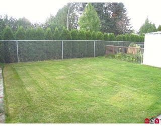 Photo 10: 31858 SATURNA Crescent in Abbotsford: Abbotsford West House for sale : MLS®# F2829299