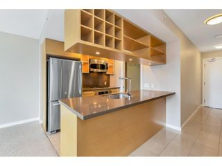 """Photo 11: 1304 833 SEYMOUR Street in Vancouver: Downtown VW Condo for sale in """"Capitol Residences"""" (Vancouver West)  : MLS®# R2504631"""