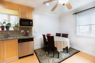 Photo 5: 3641 KNIGHT Street in Vancouver: Knight 1/2 Duplex for sale (Vancouver East)  : MLS®# R2532170