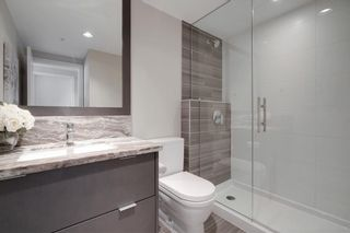 Photo 28: 1302 510 6 Avenue SE in Calgary: Downtown East Village Apartment for sale : MLS®# A1147636