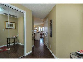 Photo 16: 10319 111 ST in : Zone 12 Condo for sale (Edmonton)  : MLS®# E3414955