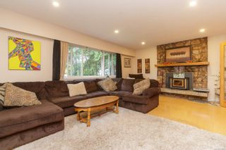 Photo 8: 607 Sandra Pl in : La Mill Hill House for sale (Langford)  : MLS®# 878665