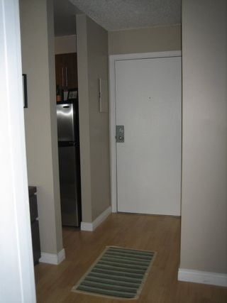 Photo 13: 202 808 East 8th Avenue in Prince Albert Court: Home for sale