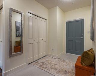 Photo 21: 214 2300 Mansfield Dr in : CV Courtenay City Condo for sale (Comox Valley)  : MLS®# 871857